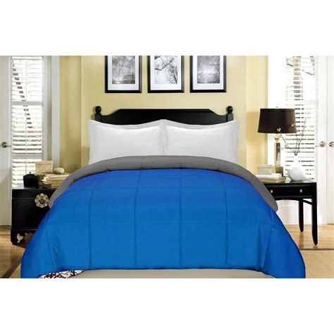 home design alternative color comforters 100 home design comforter mens comforter set