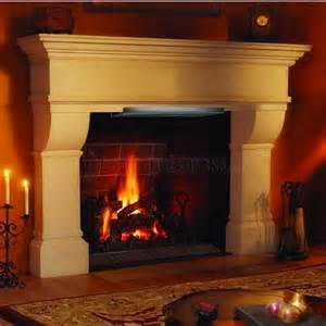 Fireplace Heat Deflector by Homesaver Mantel Shield Northline Express
