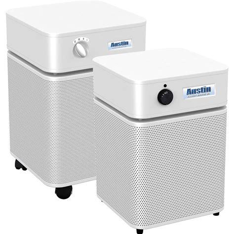 air allergy machine air purifiers sylvane
