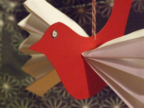 easy christmas crafts for kids http www allaboutyou com craft christmas craft ideas