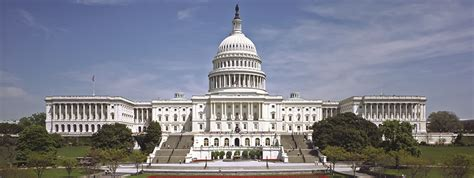 One Year Mba Programs Washington Dc by Members Of Kogod Faculty Testify In Front Of Congress