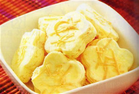 cara membuat kue kering putih telur aneka resep dan cara membuat kue kering lebaran cara