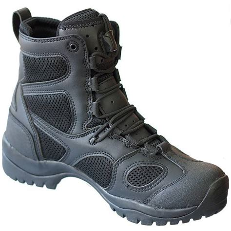 blackhawk warrior wear boots blackhawk warrior wear light assault boot black