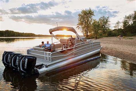 boatus boats for sale pontoon boats boatus magazine
