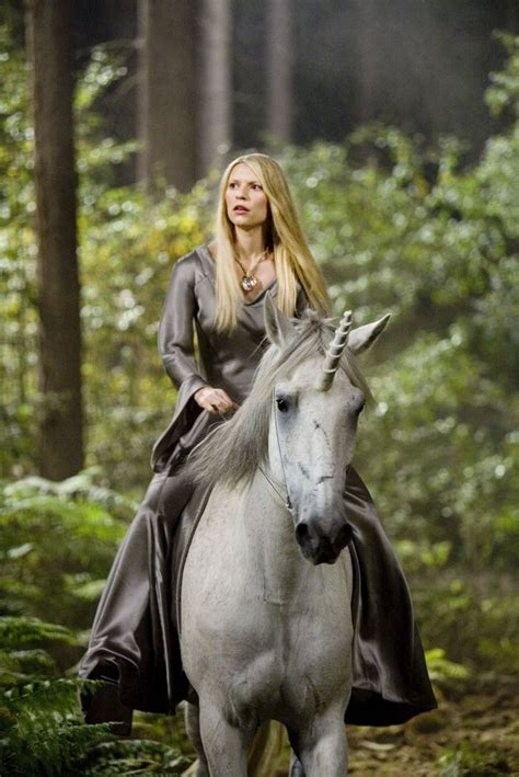 film fantasy unicorni 35 best images about medieval riding clothing ideas on
