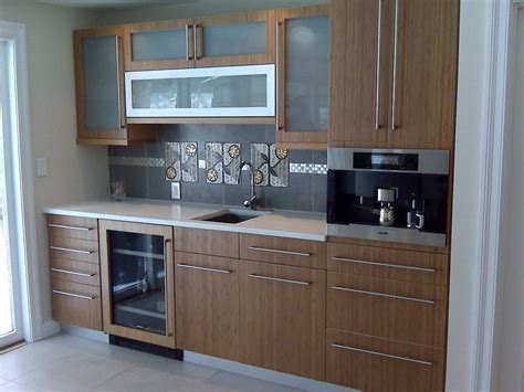 miele kitchen cabinets boston built in coffee kitchen contemporary with cabinets