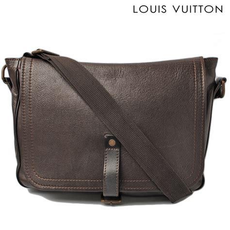 Handbag Lv D3810 Fashion Branded Import import shop p i t rakuten global market louis vuitton louis vuiton bag omaha messenger bag