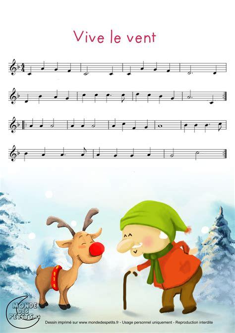 tutorial piano vive le vent partition vive le vent holidays christmas is for