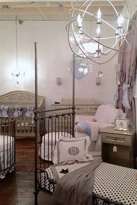 best place to buy baby crib places to buy baby cribs place gray crib best place to