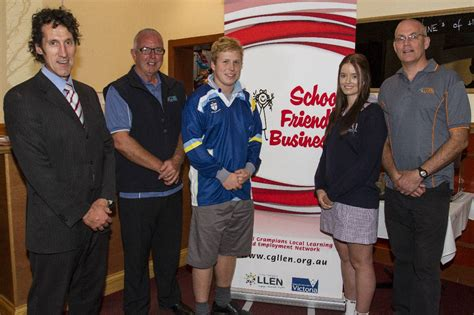 Friendly Mba Schools by School Friendly Business Program Launched The Ararat