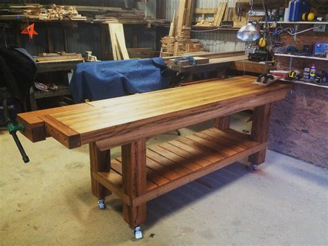 shop benches image gallery shop workbench