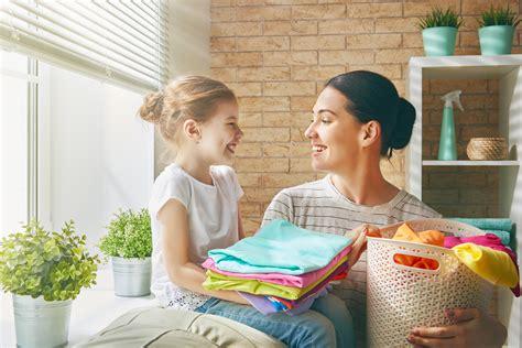 Kinder Helfen Im Haushalt 3224 by Haushalt Wie Viel Sollten Kinder Wirklich Mithelfen