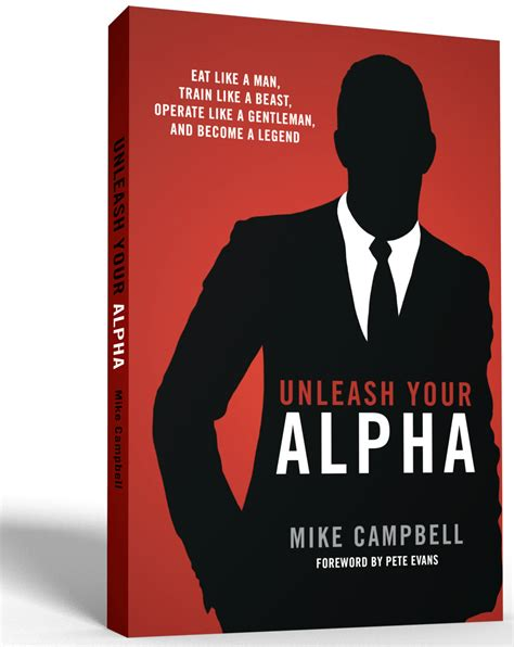 get any you desire by unleashing your alpha yes you can become irresistible books why you should buy my book unleash your alphaunleash