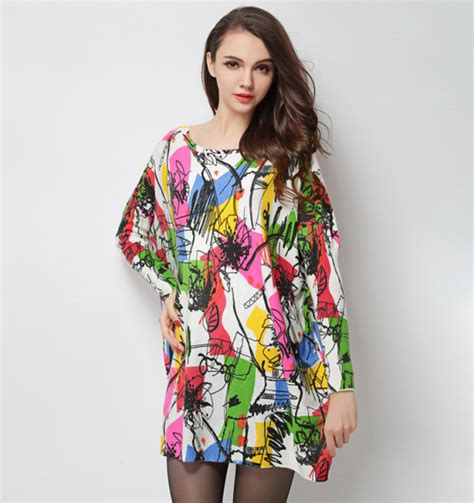 Cameroon Blouse new arrival colorful sleeve wool blouse hk080301