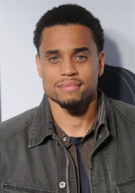 michael ealy christian movie 780 best images about wish you were mine on pinterest