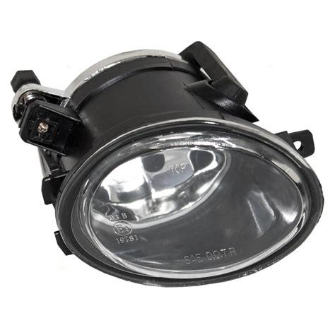 light lens assembly autoandart com bmw 3 series m3 m5 passengers fog