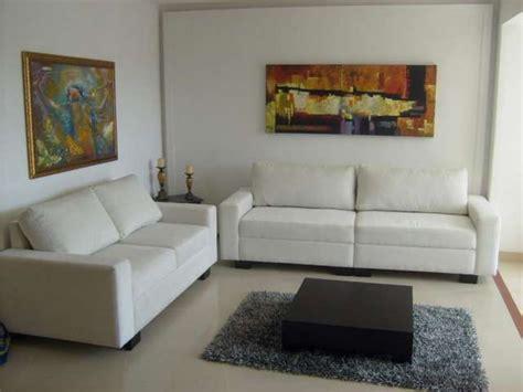 sofa modernos para sala salas com sof 225 s modernos dicas para decorar