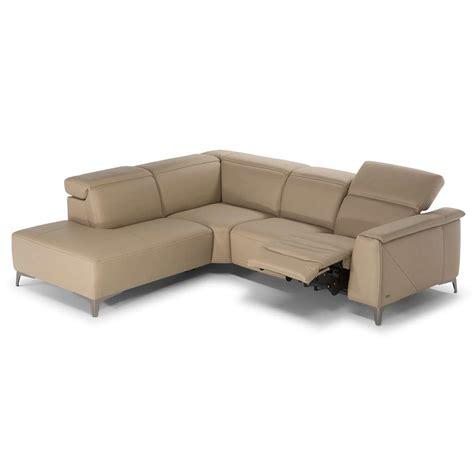 city schemes contemporary furniture natuzzi city schemes contemporary furniture