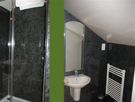 panels for bathroom walls bathroom wall panelling in cumbria