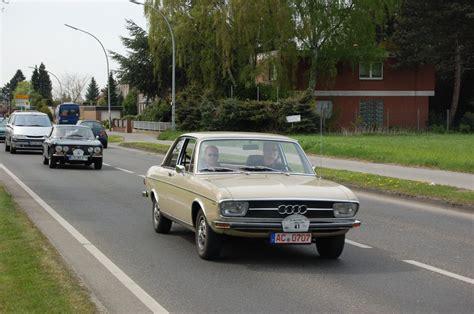 Audi Firma by Als Bei Der Firma Audi Noch Autos Gebaut Wurden Bei Denen