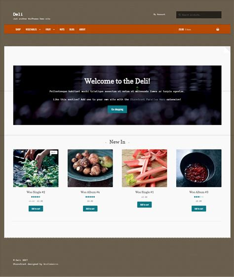 design your own home page 100 design your own home page design your own