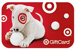 Sell Target Gift Card For Cash - sell target gift card for bitcoin satoshi bitcoin wallet address