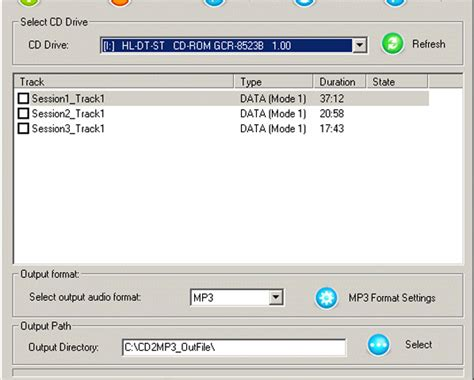 download mp3 converter cd images free audio cd to mp3 converter
