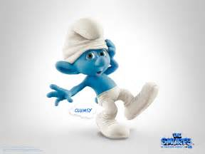 smurfs animated movie poster hd wallpaper picture photos celebrities wallpaper