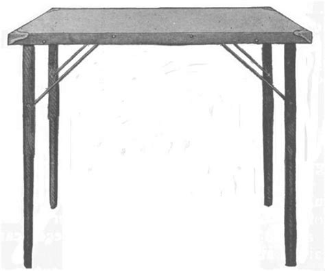 how big is a card table card table and chairs set at big lots myideasbedroom com