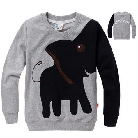 Elephant Sweater elephant sweater baby boutique