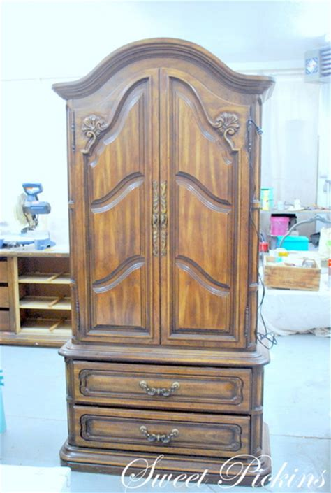 refinished armoire refinished armoire related keywords suggestions