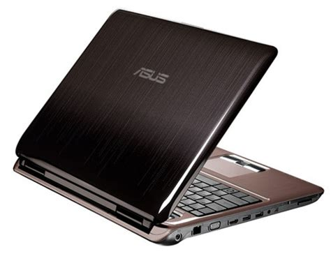 Laptop Asus Of Toshiba asus laptops computer technology