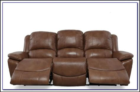 lazy boy leather loveseat lazy boy office chairs leather chair home furniture