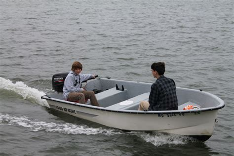 cheap skiff boats 1 500 the super cheap but still super skiff
