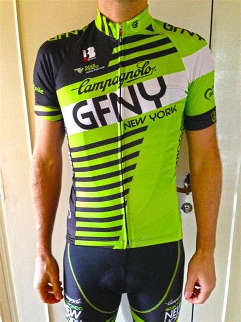 cycling jersey design kit 75 best images about cycling kit inspiration on pinterest