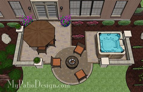 Design My Patio Top 20 Porch And Patio Designs To Improve Your Home 24h Site Plans For Building Permits Site
