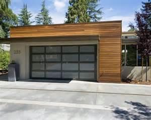 garage door clapboard siding garage doors and wood