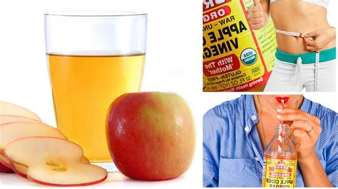 apple cider vinegar before bed apple cider vinegar before bed 28 images 17 best images about healing plants