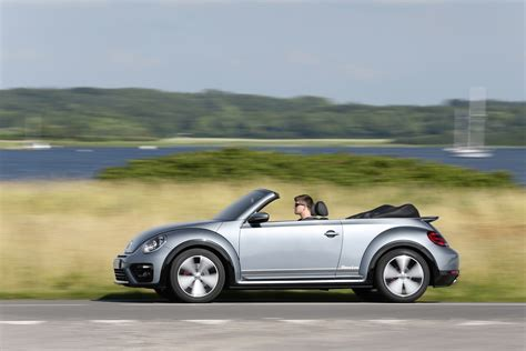 volkswagen buggy 2017 vw bug 2017 autos post
