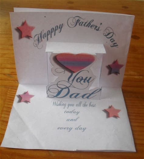 printable greeting cards for father s day father s day round up my kid craft