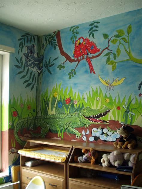 childrens wall murals childrens wall murals 2017 grasscloth wallpaper