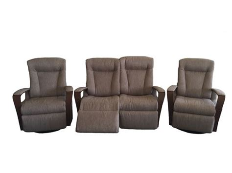roth newton recliners charlotte lounge suite roth newton