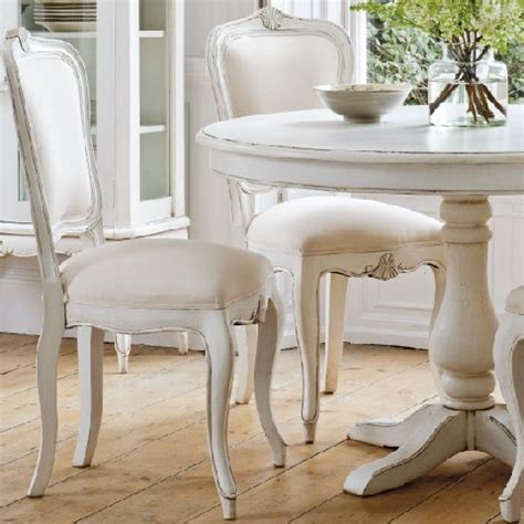 chippendale stühle polsterstuhl shabby bestseller shop f 252 r m 246 bel und