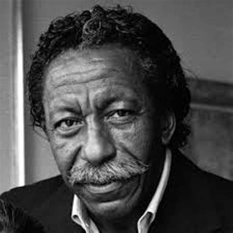 biography of artist famous 10 interesting gordon parks facts my interesting facts