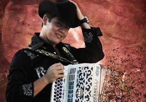 imagenes de remmy valenzuela remmy valenzuela