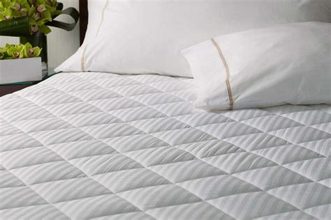 Westin Heavenly Bed Mattress by Mattress Pad Westin Hotel Store