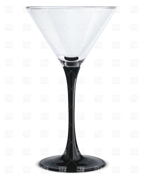 martini shaker clipart 100 martini shaker vector pics of martini glasses