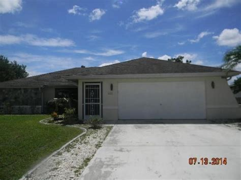 punta gorda florida reo homes foreclosures in punta