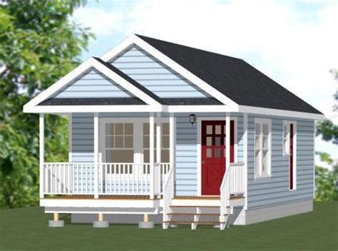 tiny house floor plans pdf 20x36 2 car garage pdf floor plan 1 128 sq ft danbury connecticut general misc for