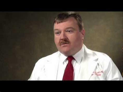 Brian Cole Md Mba by Dr Brian J Mckinnon